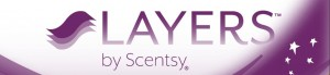 Layers by Scentsy
