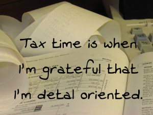 Direct Sales Income Tax Tips