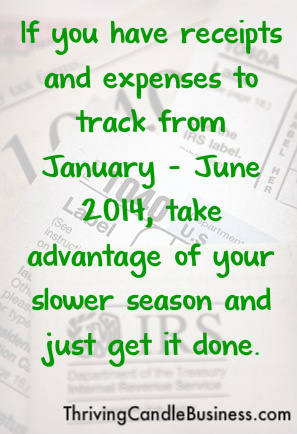 income tax tips