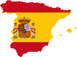 Scentsy Spain