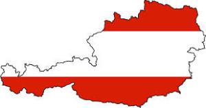 Scentsy Austria