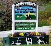 Vermont Fun Fact