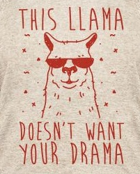 save your drama