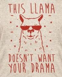 save your drama