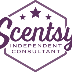 Scentsy independent consultant logo
