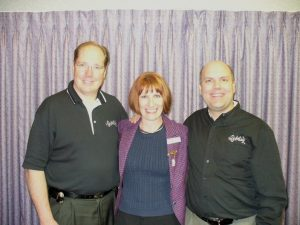 Scentsy Laurie Ayers